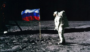 4moon-russia-flag